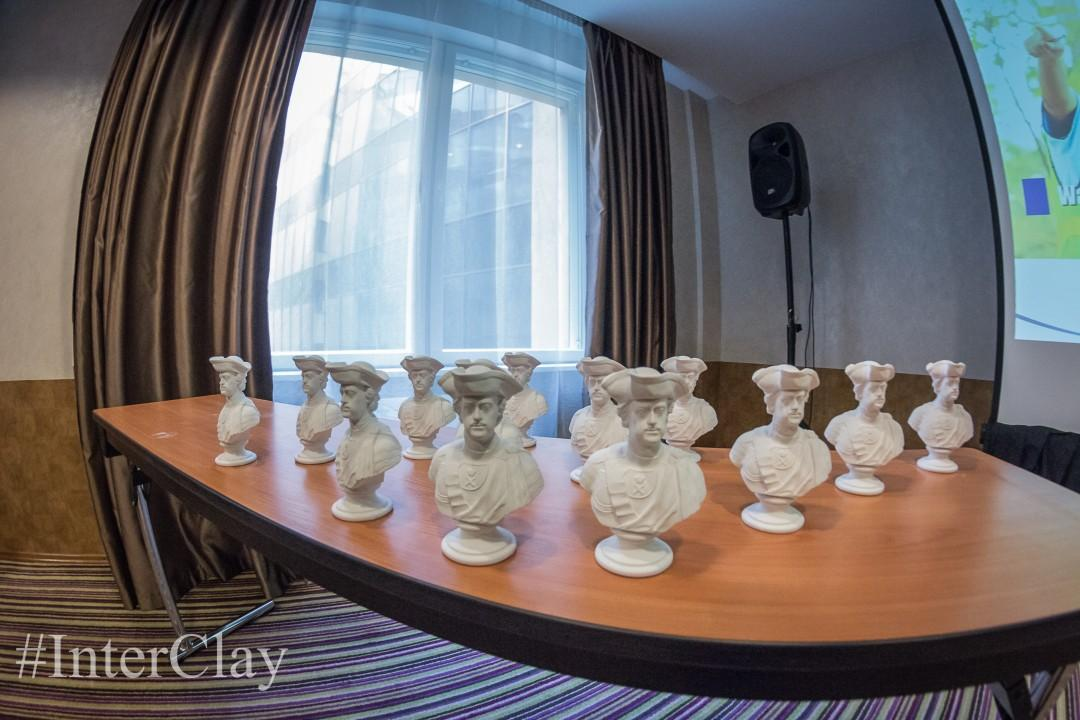 Конференция «Интерглина-2018»